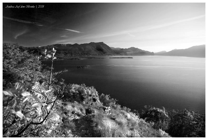 garda lake, lago di Garda, Andrea Auf dem Brinke