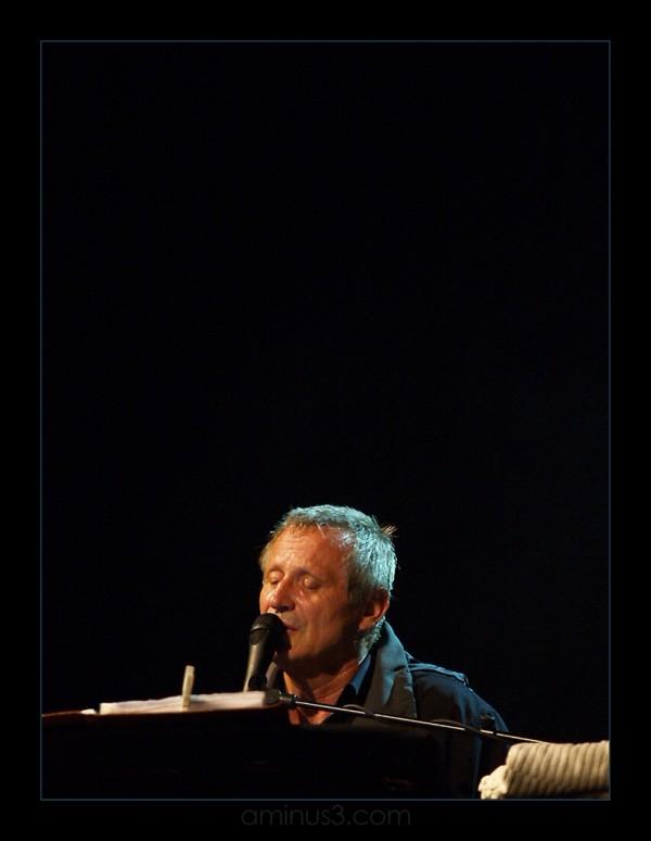 artist german singer konstantin wecker