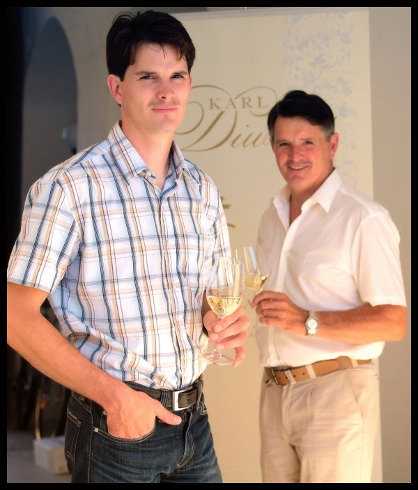 wine-growers