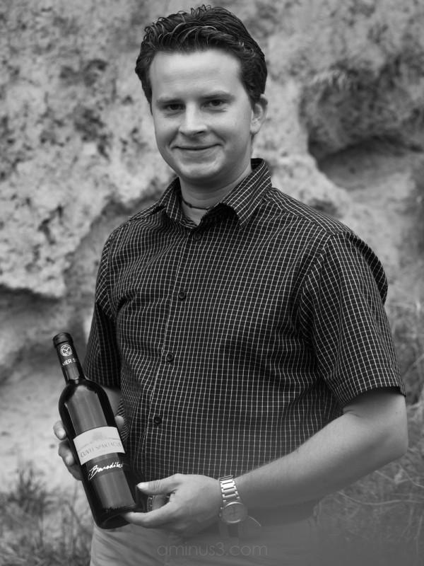 wine grower