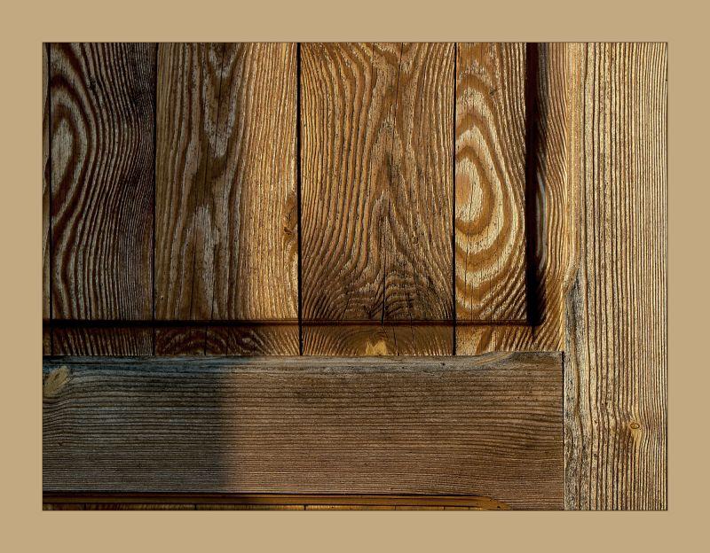 wood lines texture