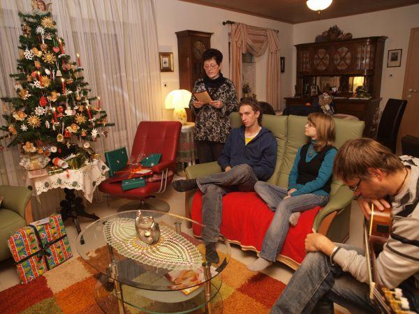 christmas-story lukas2