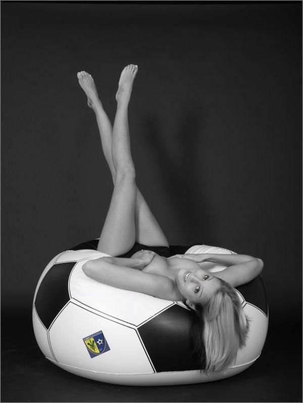 soccer calendar