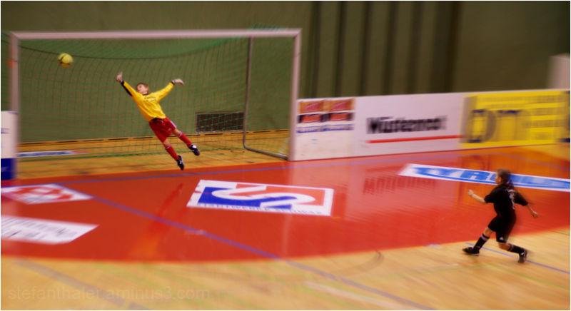 Freistoß, free-kick