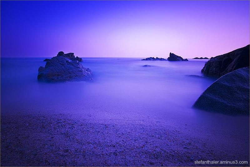 silence, kalabrien, mare, Meer, sea, calabria