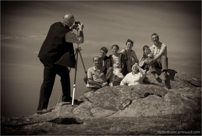 photographer, Fotograf