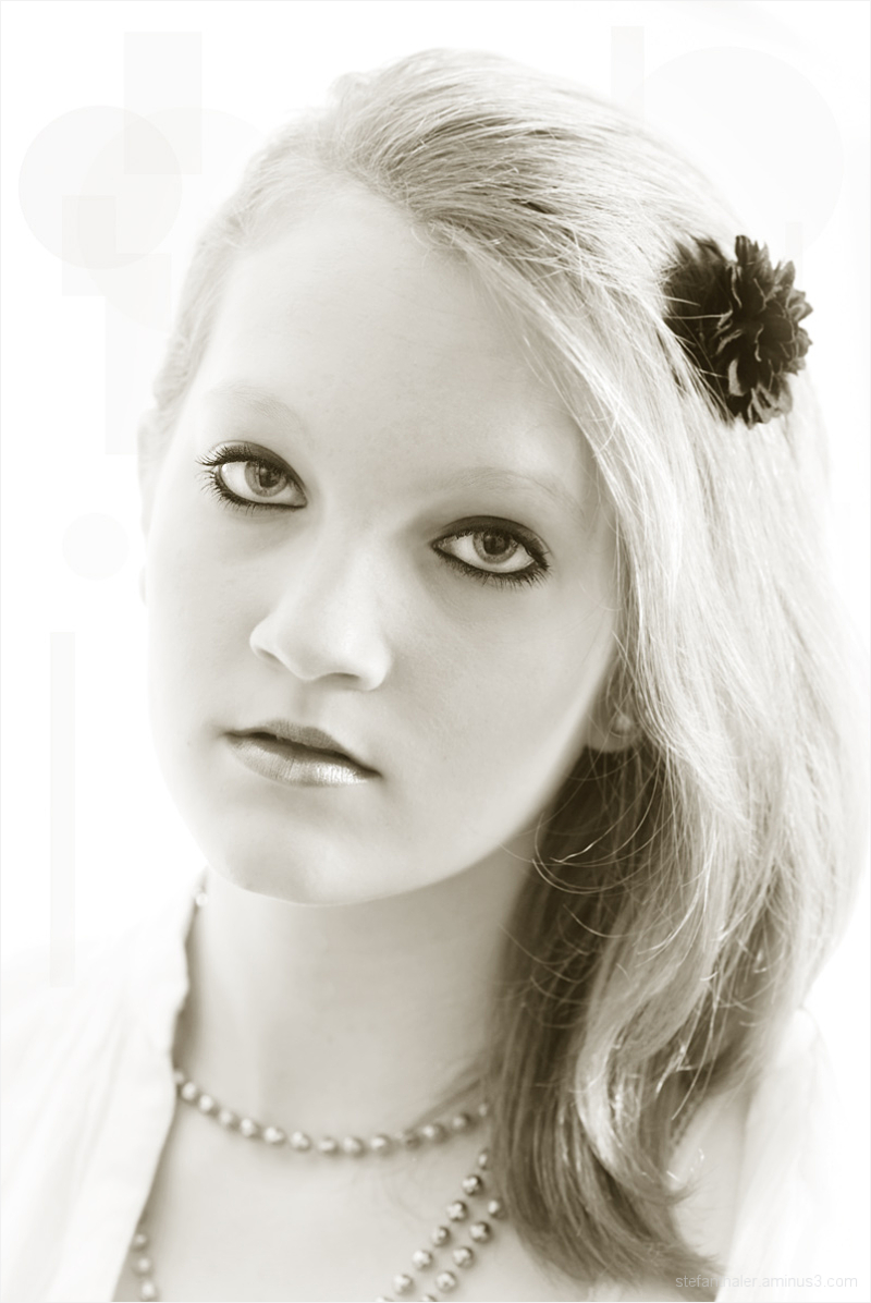 elisa, beauty eyes, beauty lips