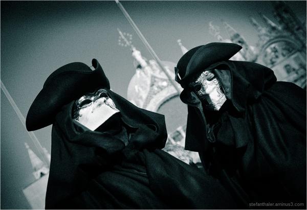 italy, sony 900, alpha 900, venice, masks, 2012,
