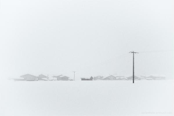 winter, februar,