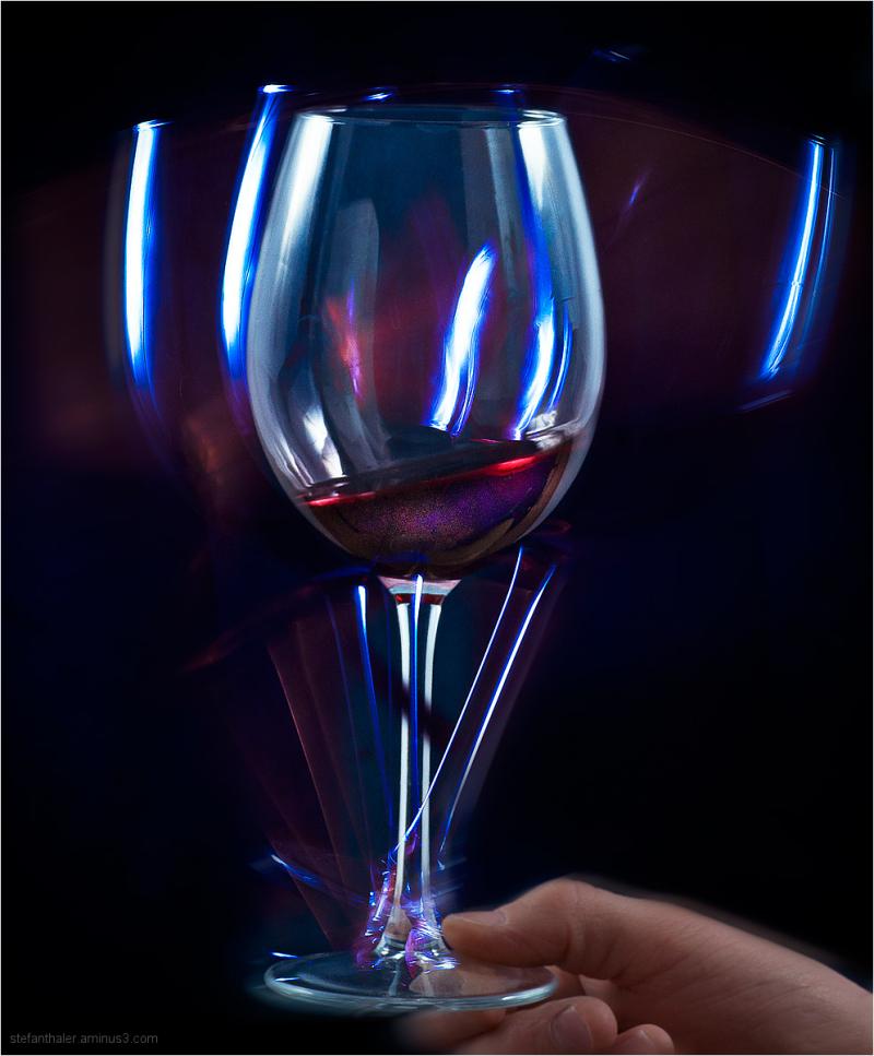 wine tasting, wine, red wine, tasting