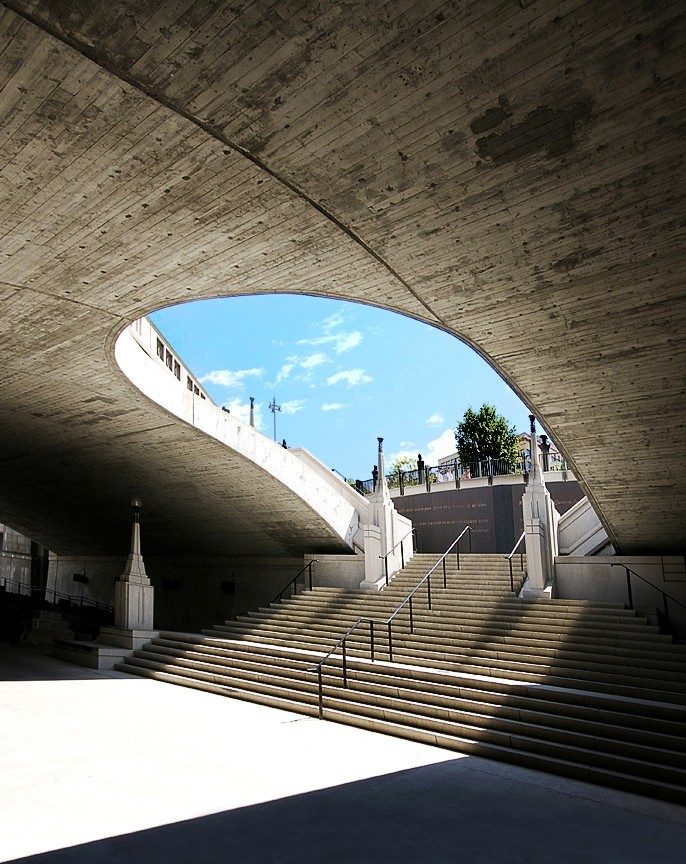 Wellington Street Bridge