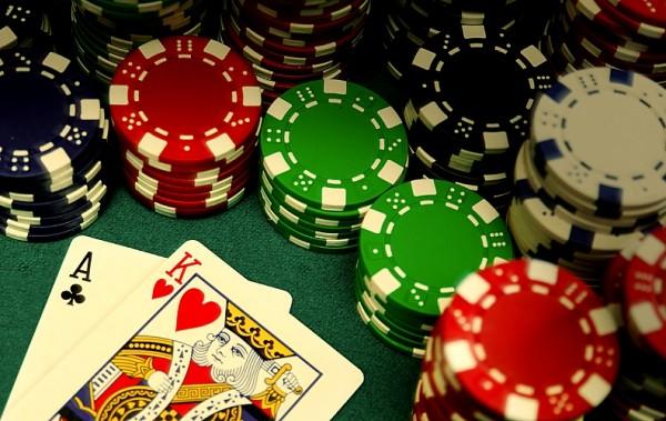 Poker 02