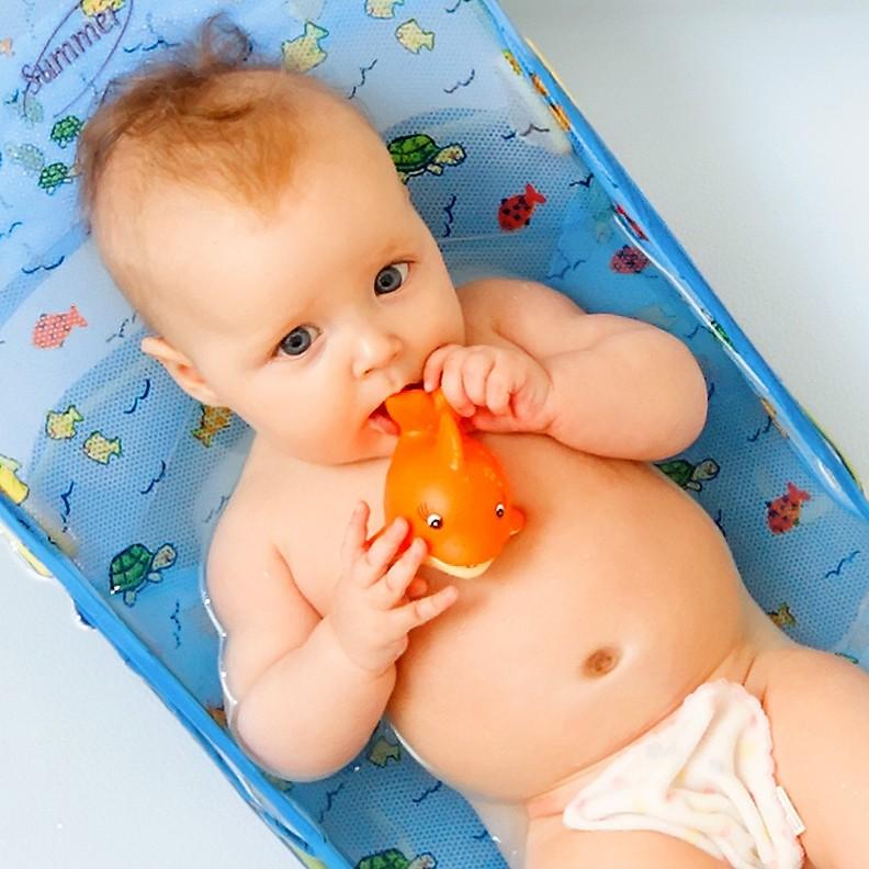 Yummy Plastic Goldfish