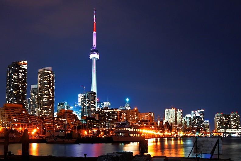 Toronto Trip 02