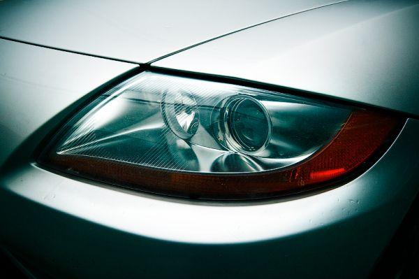 Underground BMW 01