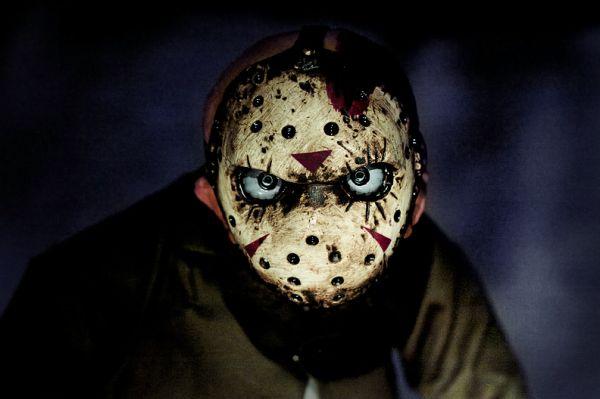 Jason 01