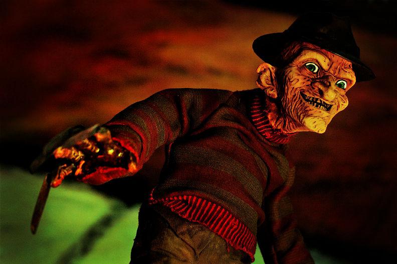 Freddy 02