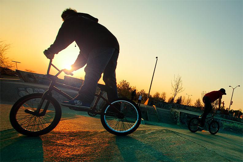 Kanata SkatePark 03