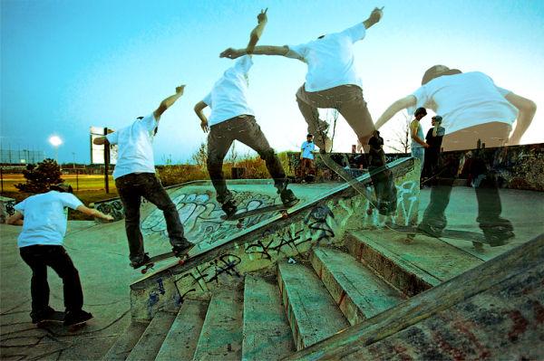 Kanata SkatePark 09