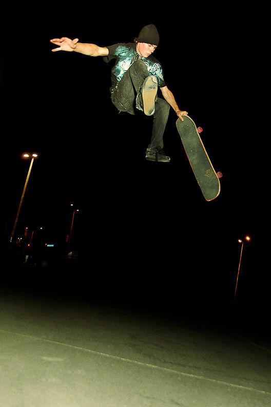 Kanata SkatePark 19