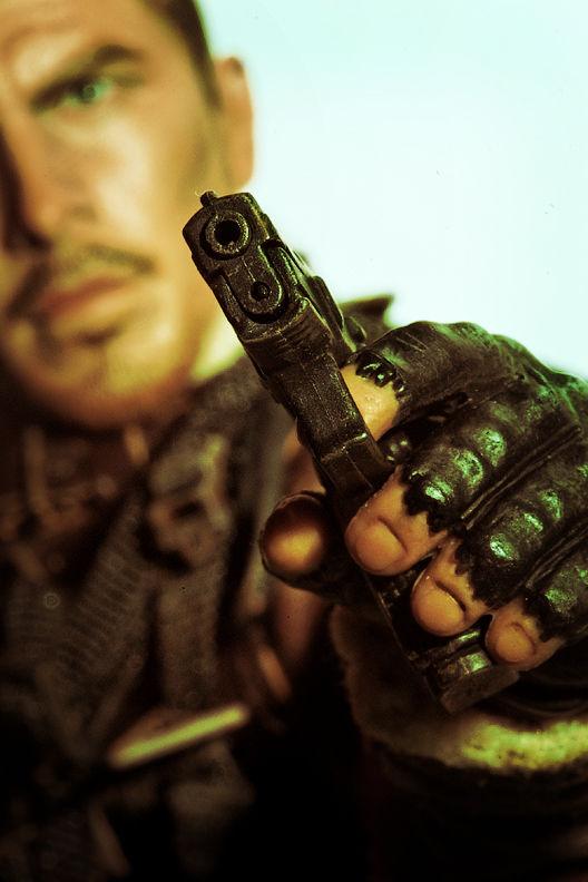 Terminator Series 05