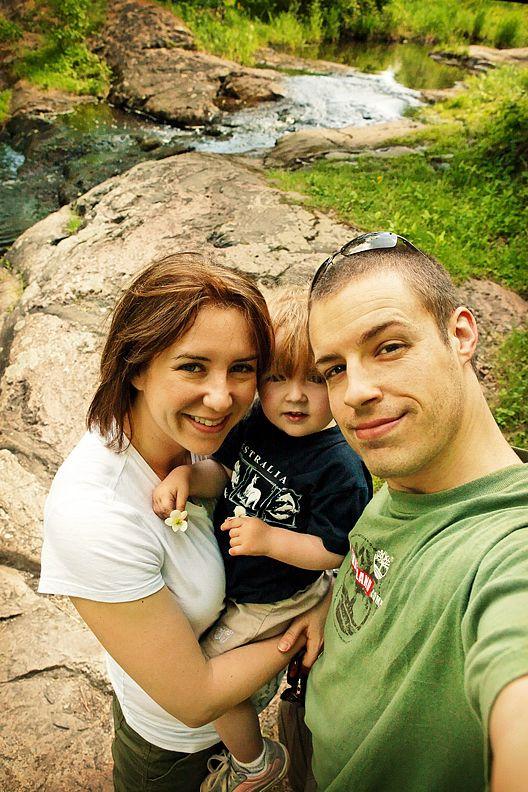 Alexia + Mommy + Daddy 02