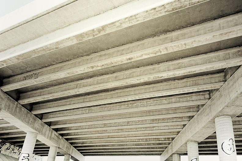 Under the Bridges 03