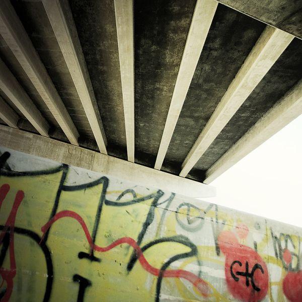 Under the Bridges 06