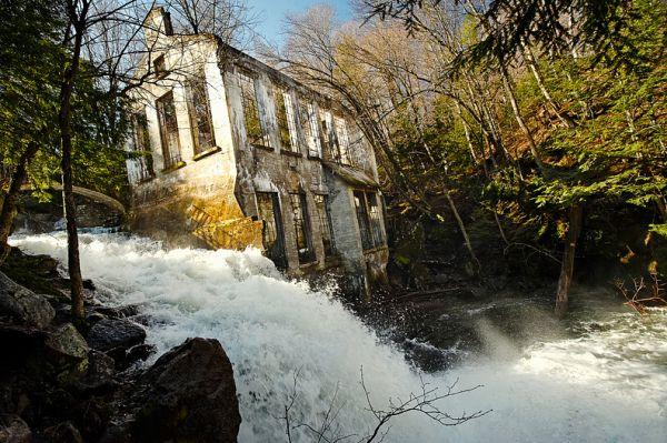 1904 Phosphate Mill  01