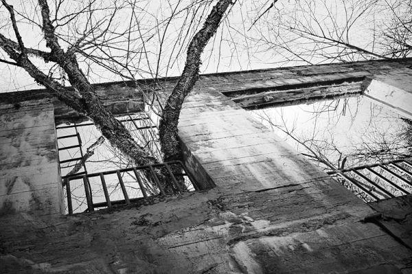1904 Phosphate Mill  08