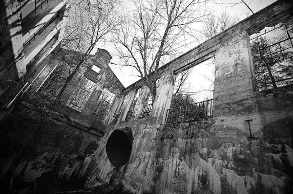 1904 Phosphate Mill  09