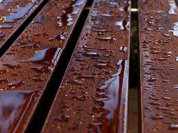 water, drops, wet