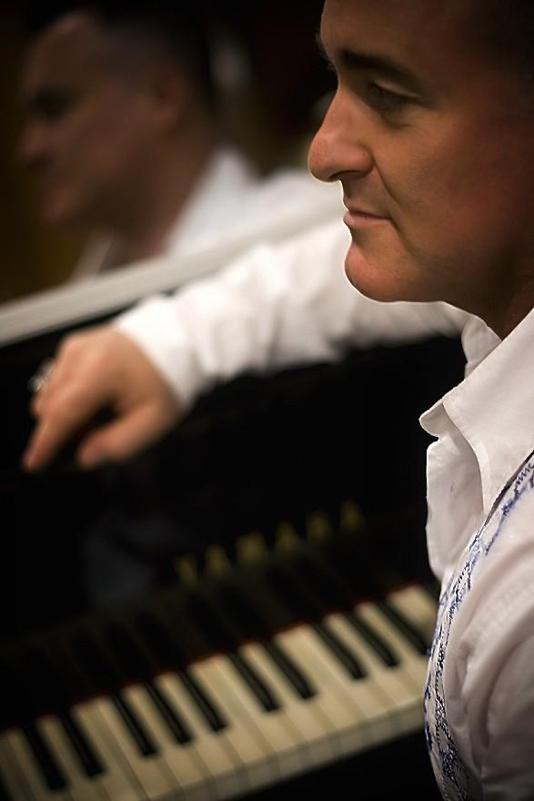 David Coss