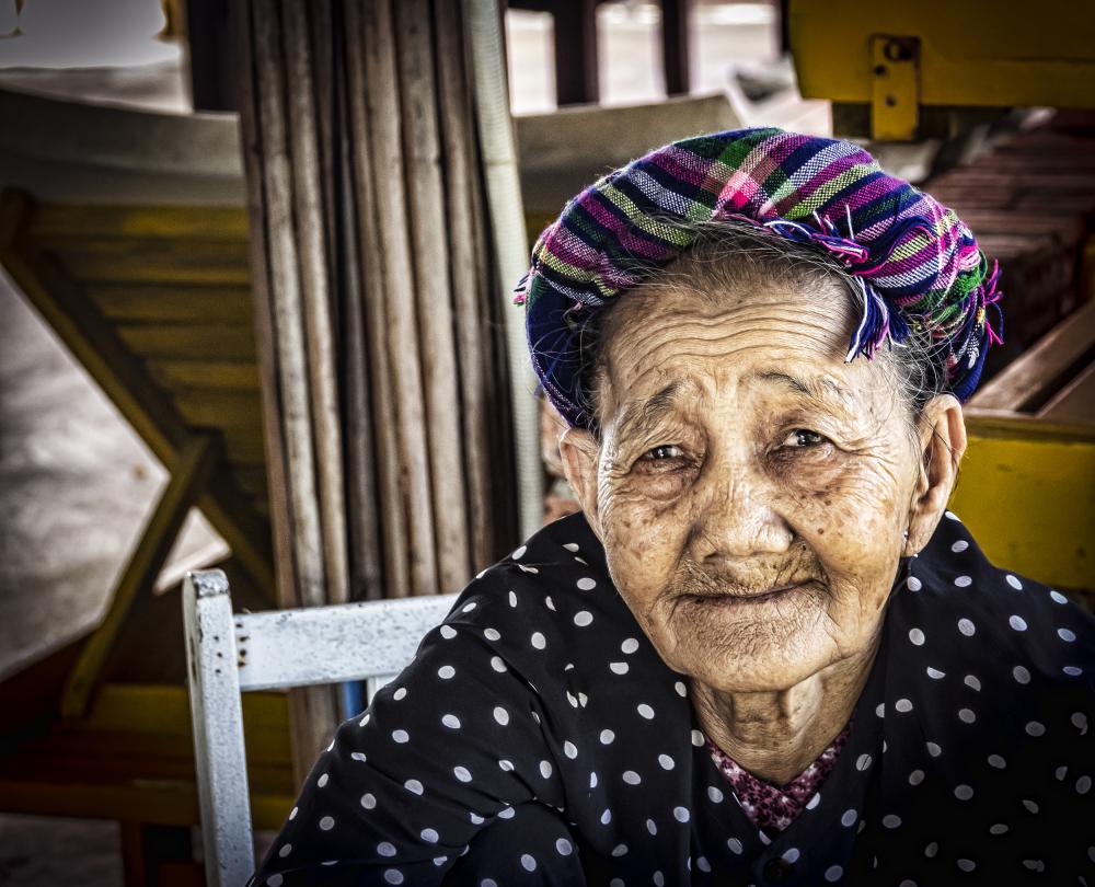 Rory's Phu Quoc Vietnam