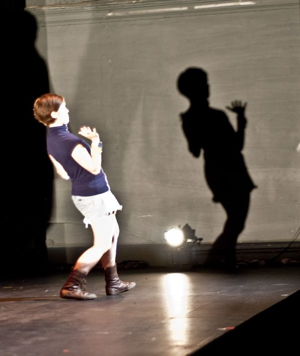 Light & Motion Series