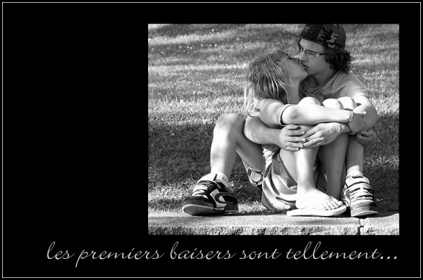 les amoureux - the lovers