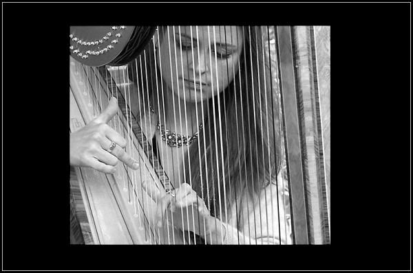 sonate pour dix doigts - ten fingers sonata