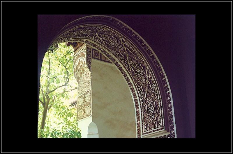 la porte du paradis - heaven