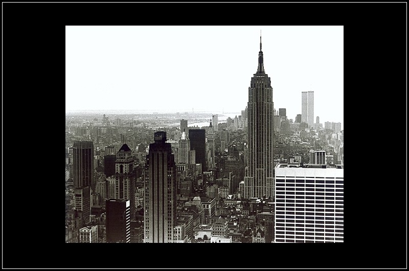 new york, avant... - new york, before...