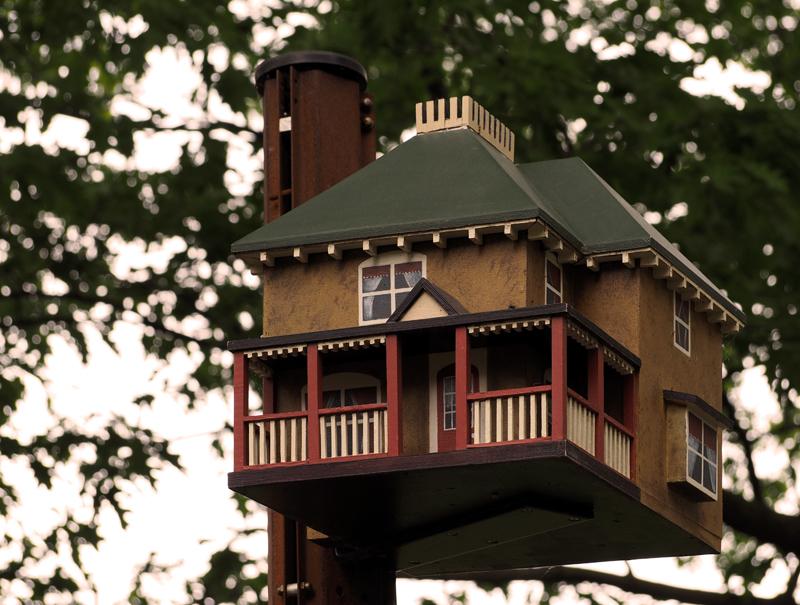 maison à louer - house to rent