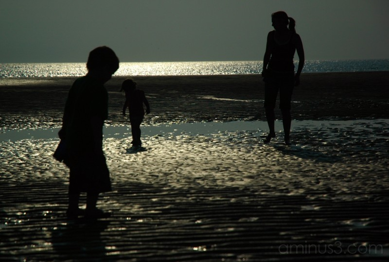 blackpool, pleasure beach