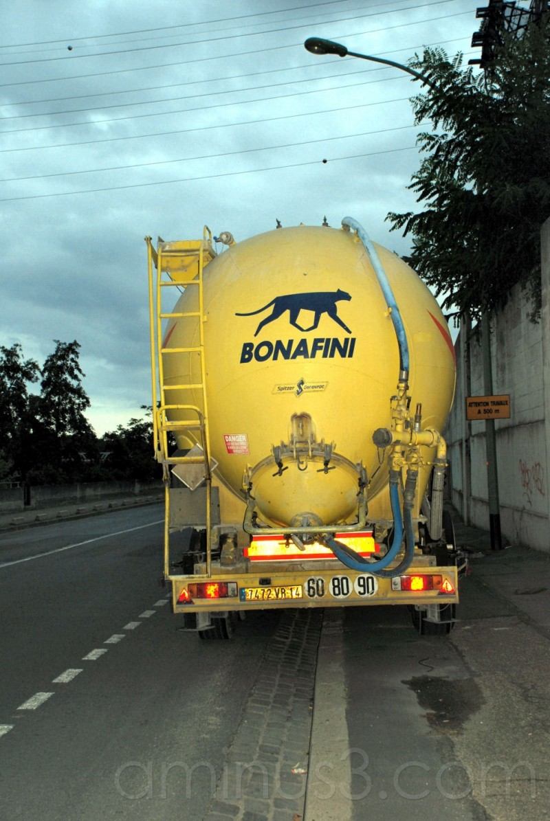 camion citerne bonafini