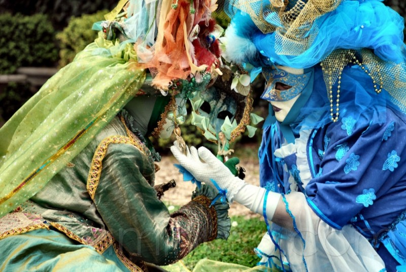 carnaval, venise, paris, masque, france, versaille