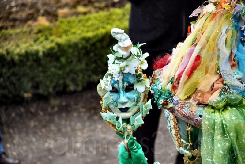 carnaval, venise, paris, masque, france, versaille