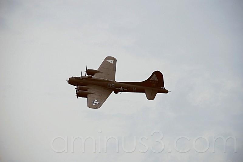 avion, plane, jet, aeroplane, Bombardier, USA