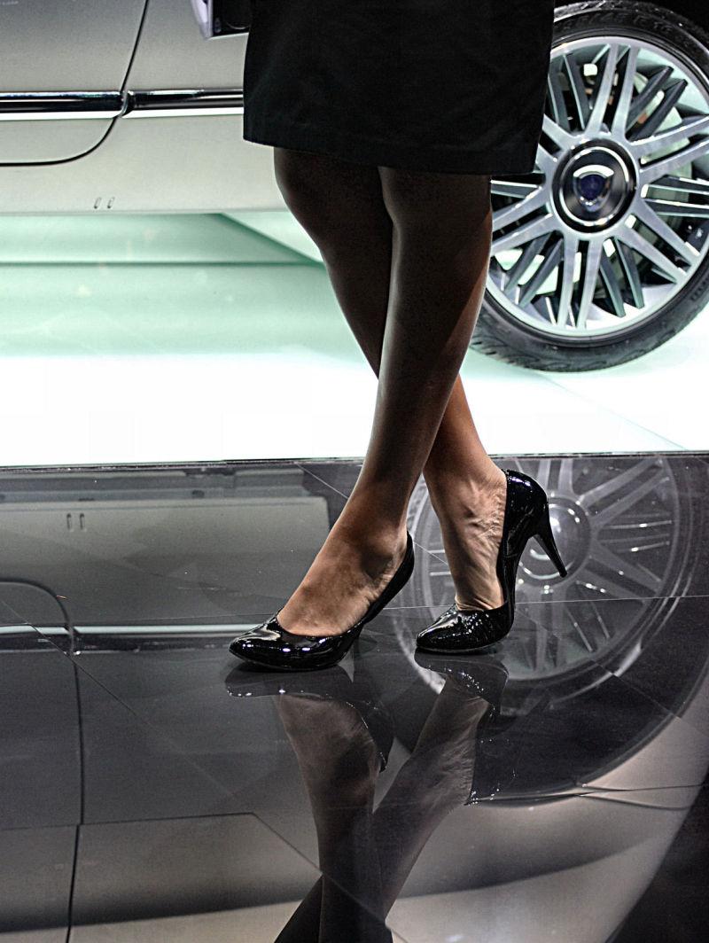 jambes,femme