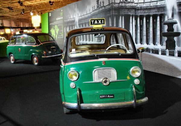 mondial,voiture,Paris, taxi