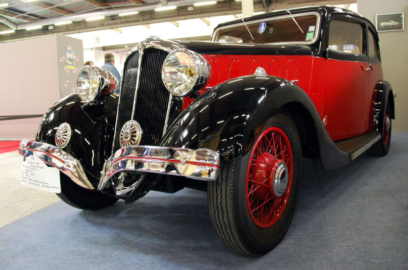 Salon automedon,Le Bourget,voiture,automobile