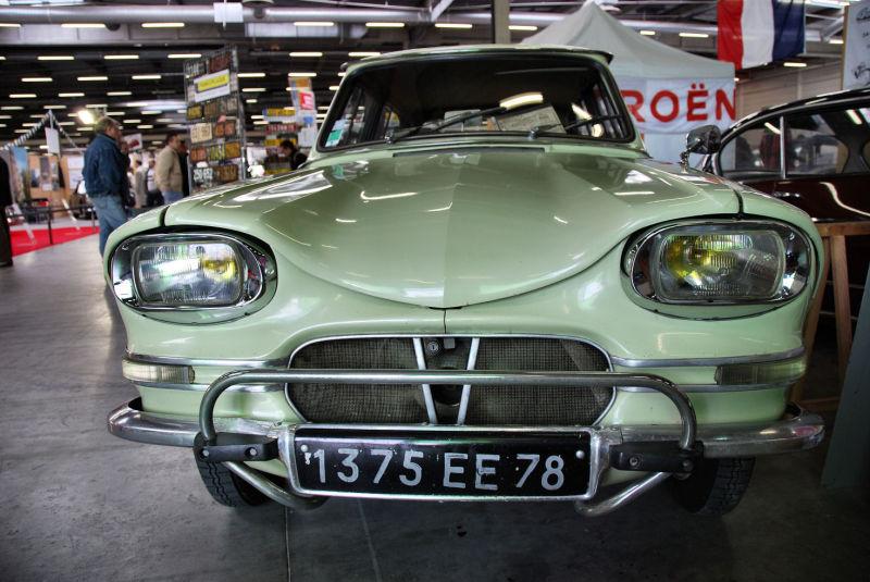 Salon automedon,Bourget,voiture,automobile