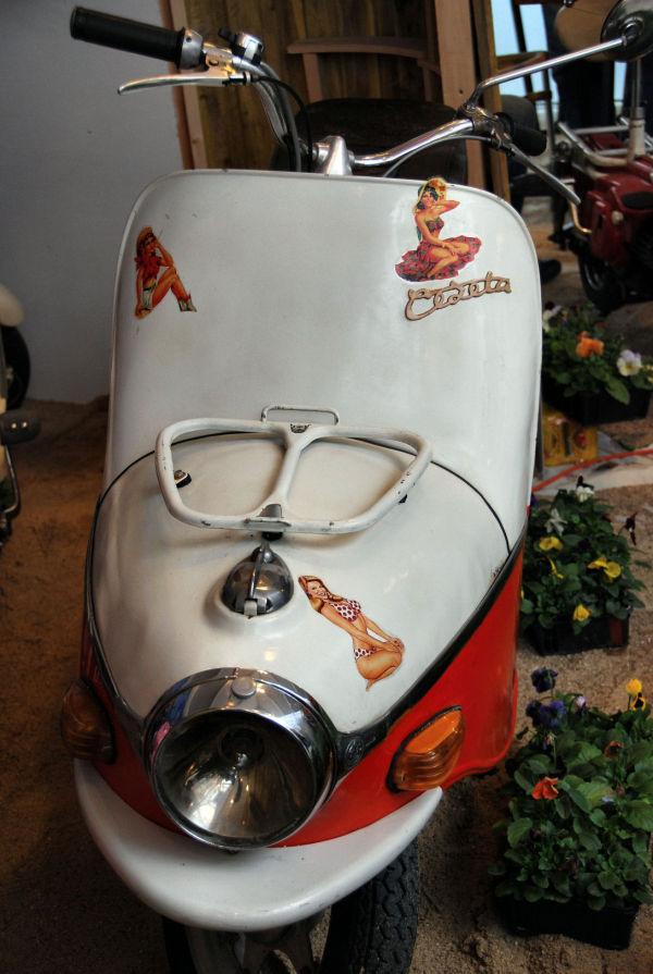 moto,legende,salon,Vincennes